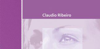 Capa do Livro Cosmetologia Aplicada à Dermoestética de Cláudio Ribeiro da editora Pharmabooks