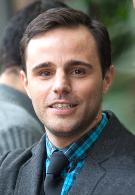 Ewerton Nunes, Gerente de Sustentabilidade da J&J