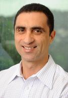 Paulo Pianez, Diretor de Sustentabilidade do Carrefour
