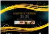 Caderno de Tendências 2014-2015 Abihpec
