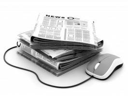 Mudanças na equipe editorial do Cosmética em Foco
