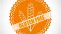 ícone gluten free para cosméticos sem glúten