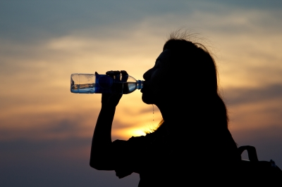 Sensação de refrescância do mentol