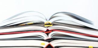 livros e estudo em pós-graduação em cosmetologia