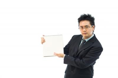 Currículo em branco é melhor experiência profissional ou conhecimento teórico?