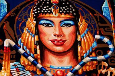 Na história dos cosméticos a pintura corporal é uma das formas mais antigas de expressão. história dos cosméticos História dos cosméticos da Antiguidade ao século XXI POST 20160803 egypt 241522 640 e1470179749618