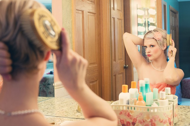 história dos cosméticos História dos cosméticos da Antiguidade ao século XXI POST 20160810 pretty woman 635258 640