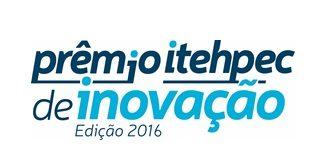 Prêmio Itehpec de Inovação 2016