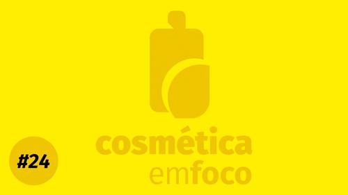 Pauta #24 - Especial 9 anos e Sustainable Cosmetics Summit 2016
