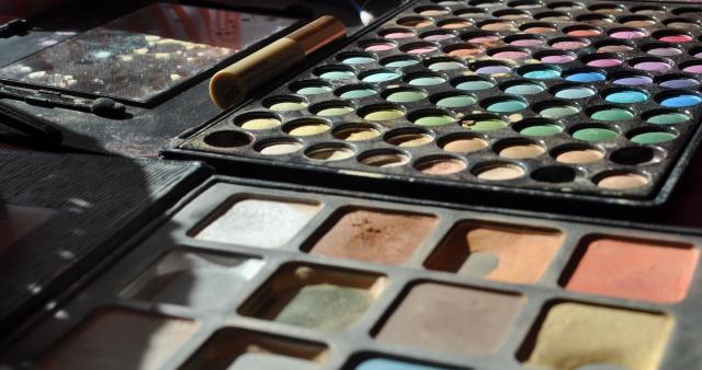 maquiagem Maquiagem: um mercado colorido em tempos cinzas photo 22507 20120917