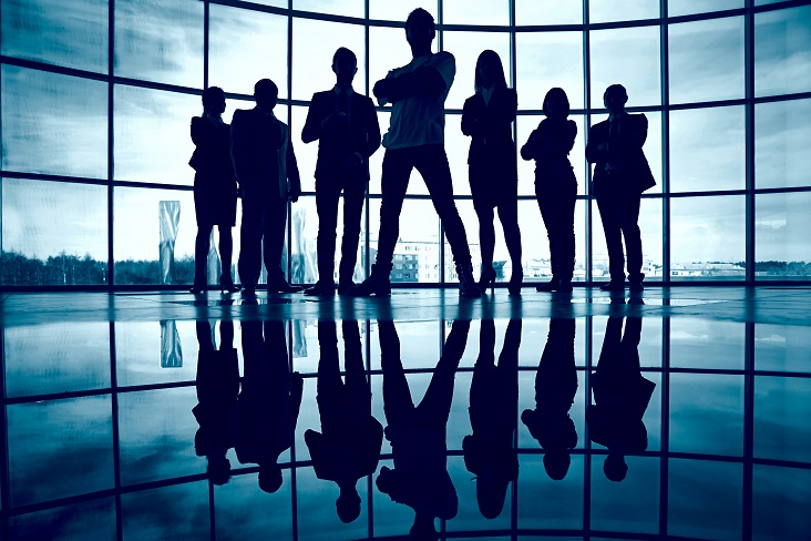 Cosmética em Foco tem equipe editorial e equipe administrativa