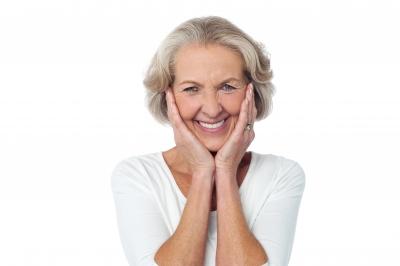 os retinoides de uso cosmético dão resultados e são menos agressivos para a pele.
