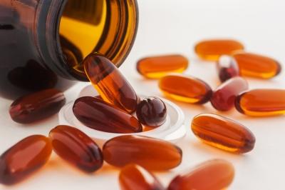 a vitamina A é a base para os diferentes tipos de retinoides com propriedades cosméticas e farmacêuticas.