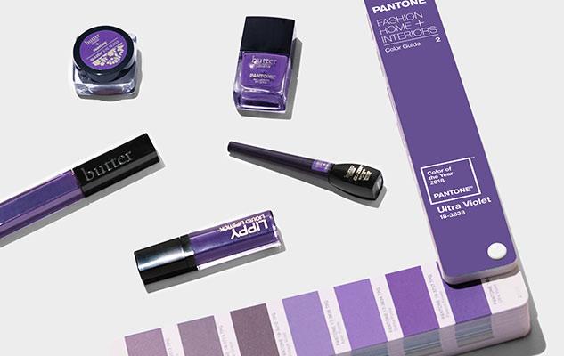 ultra violet nos cosmeticos