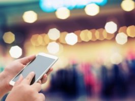 vídeos são uma ferramenta prática e acessível de comunicação com o consumidor, especialmente no setor de beleza
