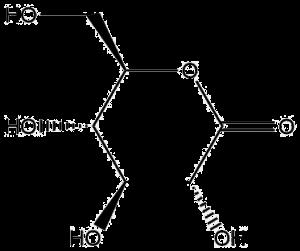 a gluconolactona é um poli-hidroxiácido recomendado para peles sensíveis