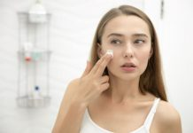 os tratamentos para a acne podem ser tópicos, sistêmicos ou físicos