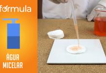 AA0004 água micelar demaquilane