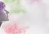 Plataforma Emotions da Takasago define preferência olfativa pela memória emotiva