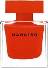 Narciso Rodriguez Rouge  Narciso Rodriguez lança Rouge, a nova fragrância feminina 20190426 narciso rodriguez