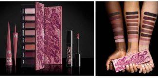 kat von d beauty lolita nova coleção