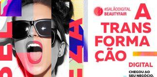 Salão Digital Beauty Fair