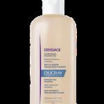 Ducray lança linha Densiage contra envelhecimento capilar 20190619 ducray densiage shampoo 200ml 150x150