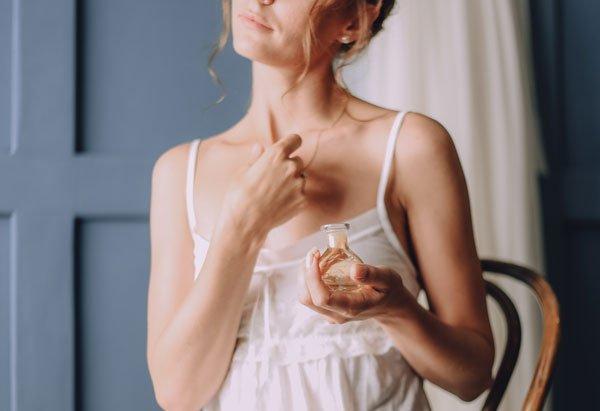 A importância do citral na criação de fragrâncias 20191121 citral