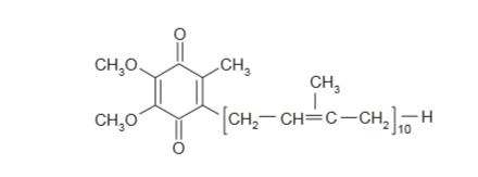 coenzima q10 Coenzima Q10: o que é afinal? 20200513 Coenzima Q10 e1589071262689