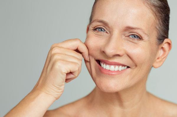 colágeno O que é colágeno e qual sua função 20200701 Colageno elasticidade da pele